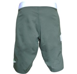 Boardshort Taïnos Air Gwadloup